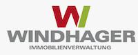 Windhager Immobilienverwaltung